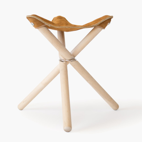 Backcountry-Stool