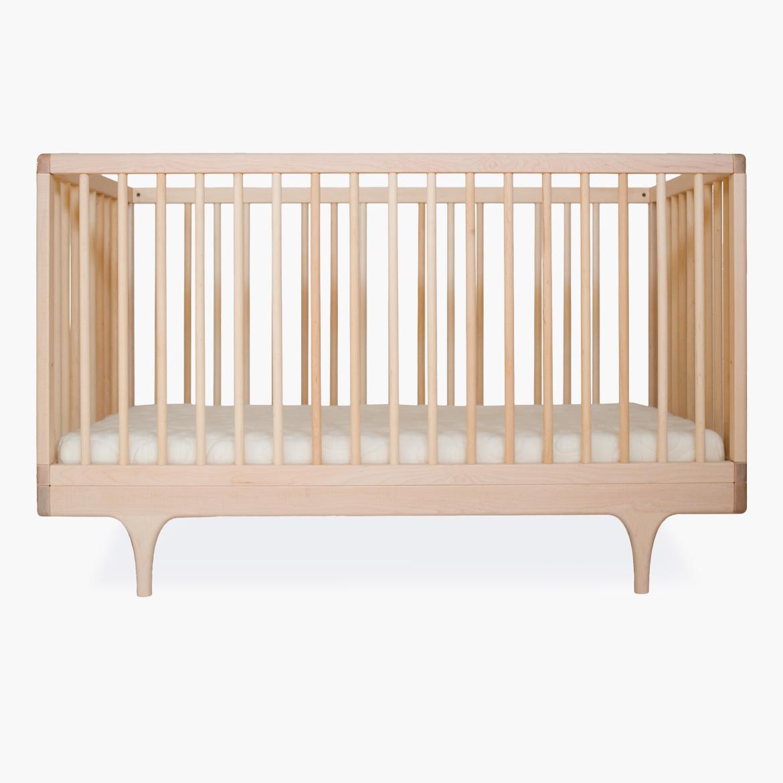 Caravan-Crib