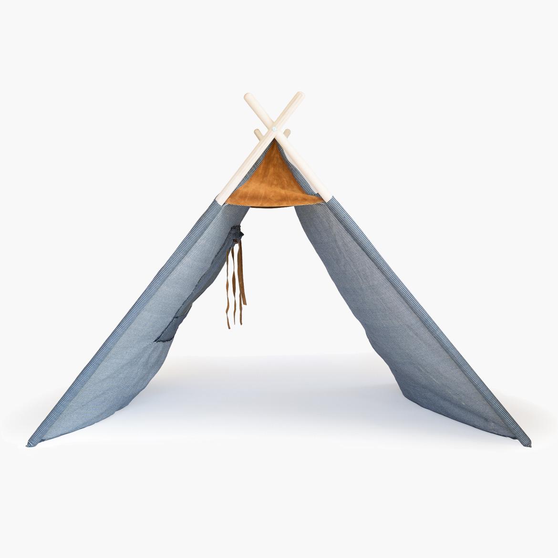 Field-Tent