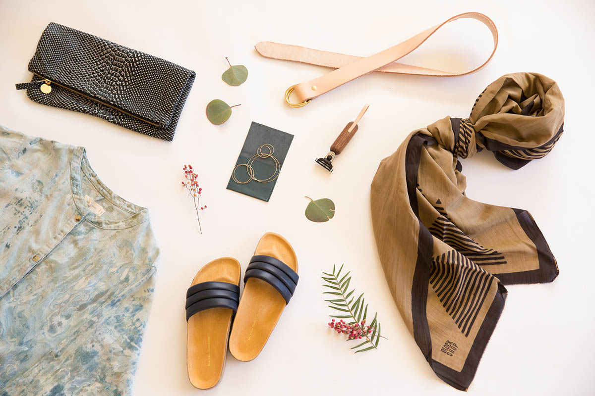 Woman Gift Guide 2