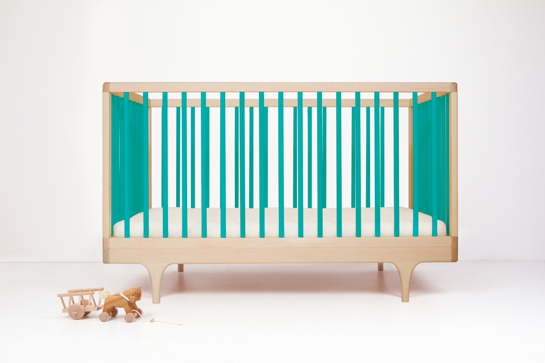 piece purple crib wild keyword set cribs wayfair trend forever lab bedding and teal