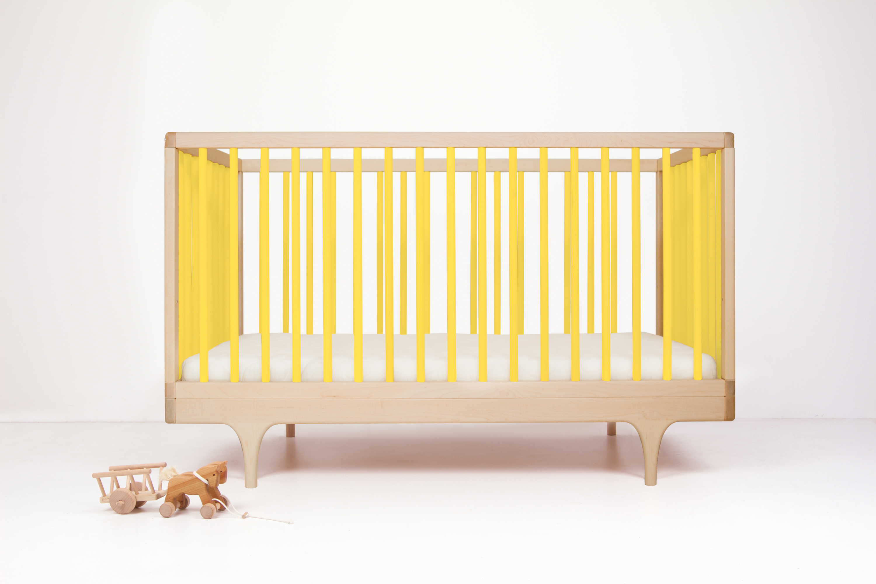 image in mini baby crib best cribs bundle full noninoni made copy noni buy kids usa size and